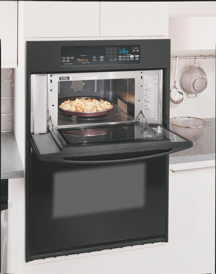 wall oven under cooktop our cooktop with dual convection. Black Bedroom Furniture Sets. Home Design Ideas