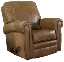 Picture of Recalled Glider Recliner