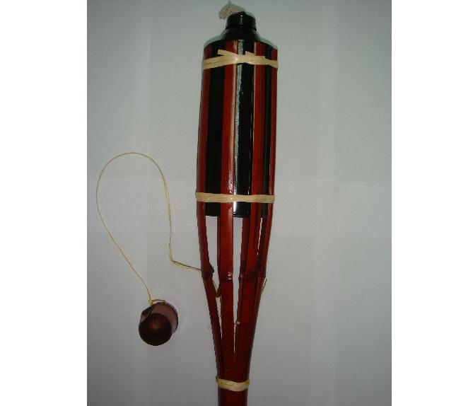 Picture of Recalled Bamboo Torch