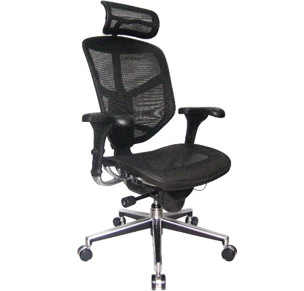 s chair desk office furniture chairs computer depot