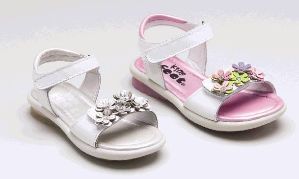 172269417de Rack Room Shoes Recalls Girls' Sandals Due to Choking Hazard | CPSC.gov