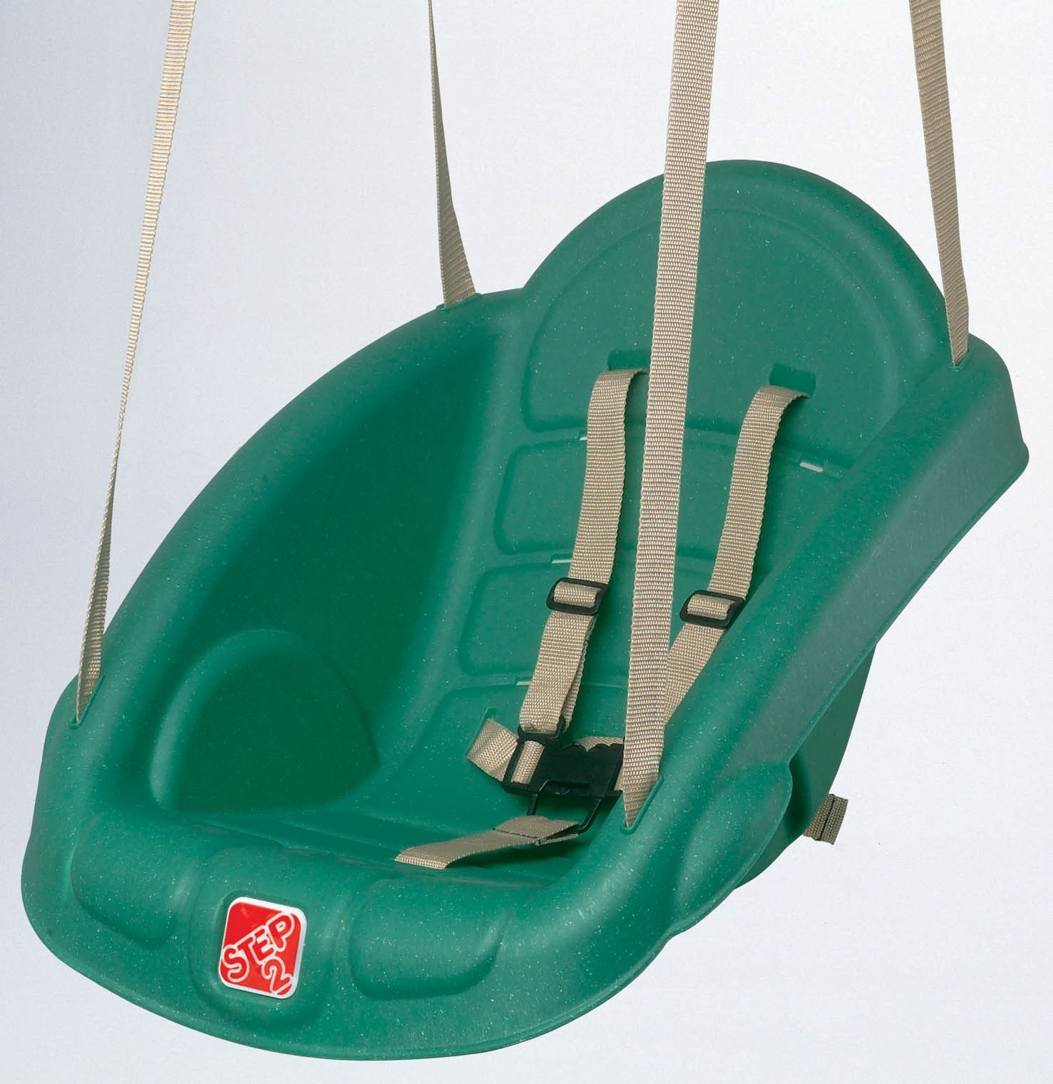 CPSC The Step 2 Co Announce Recall to Repair Toddler Swings