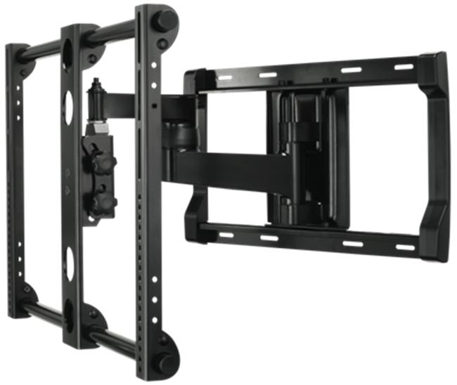 Picture of Recalled wall mount Model SLF2