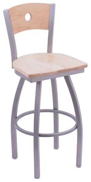 Picture of recalled chair