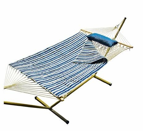 picture of recalled hammock stand hammock stands recalled by the algoma   co  due to fall hazard      rh   cpsc gov