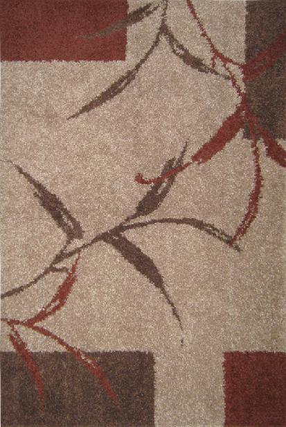 Picture of Recalled Rust Rug