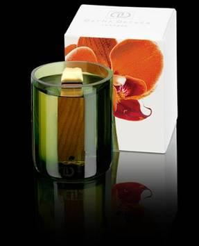 Picture of Recalled Candle: Clementine