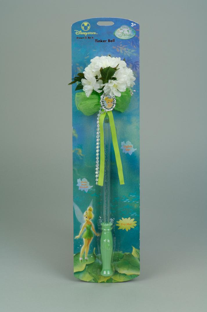 Picture of Recalled Tinker Bell Wand