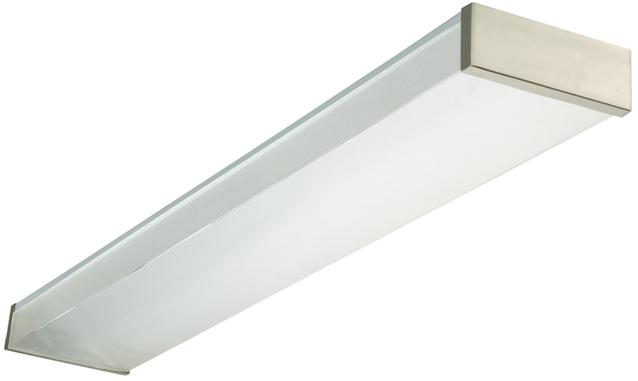 fluorescent kitchen light fixtures home depot fluorescent ceiling light fixtures sold exclusively at 8260