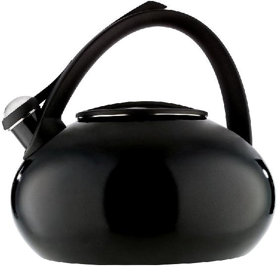 Picture of Recalled Enamel Tea Kettle