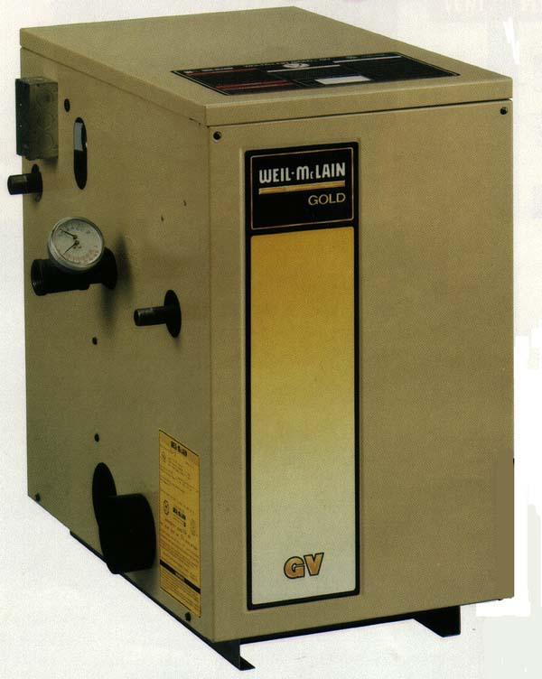 CPSC, Weil-McLain Announce Recall to Repair Gas Boilers | CPSC.gov