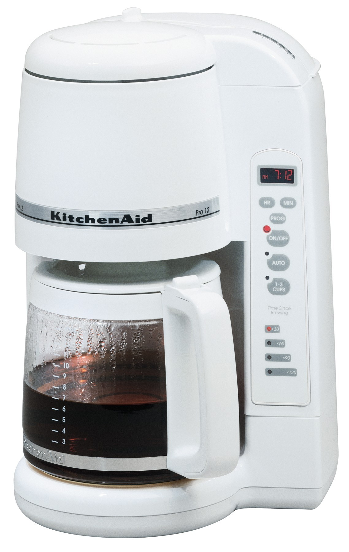 CPSC, Whirlpool Announce Recall of KitchenAid® Coffeemakers | CPSC.gov