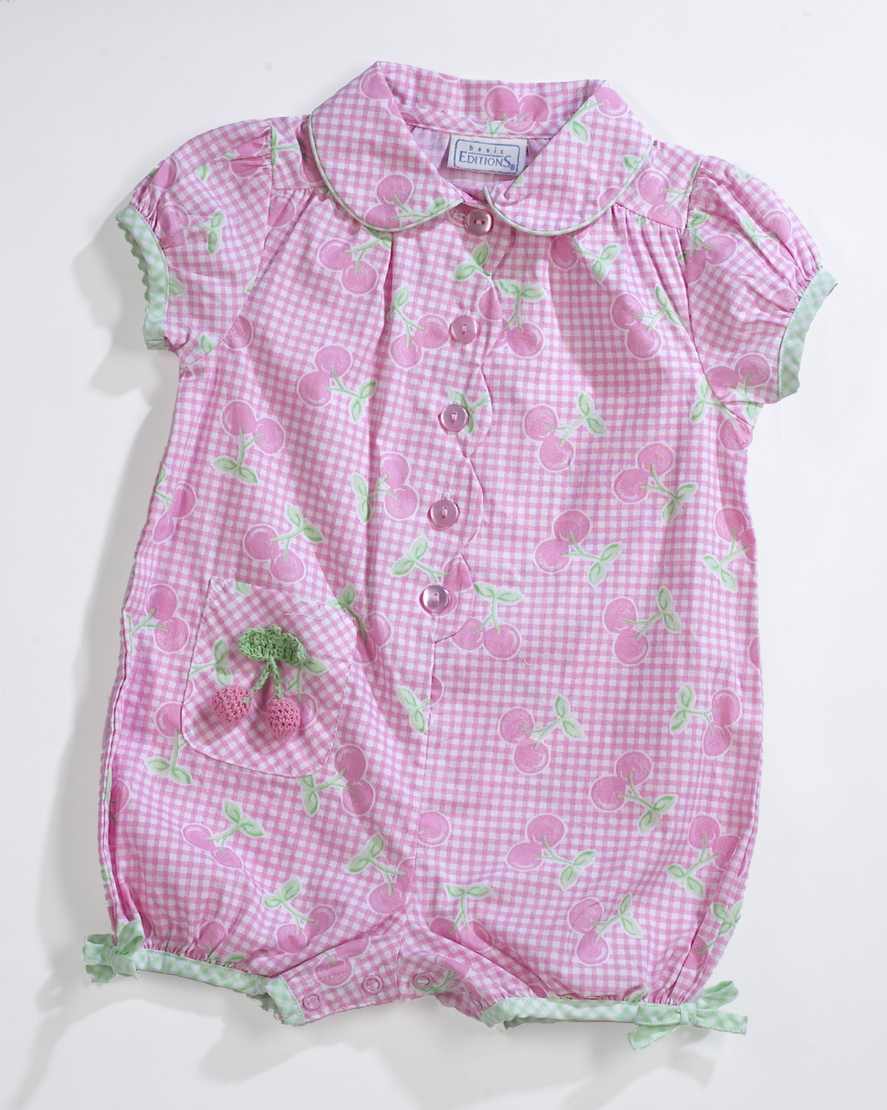 6fa2086fe04d Picture of Recalled Girls  Rompers