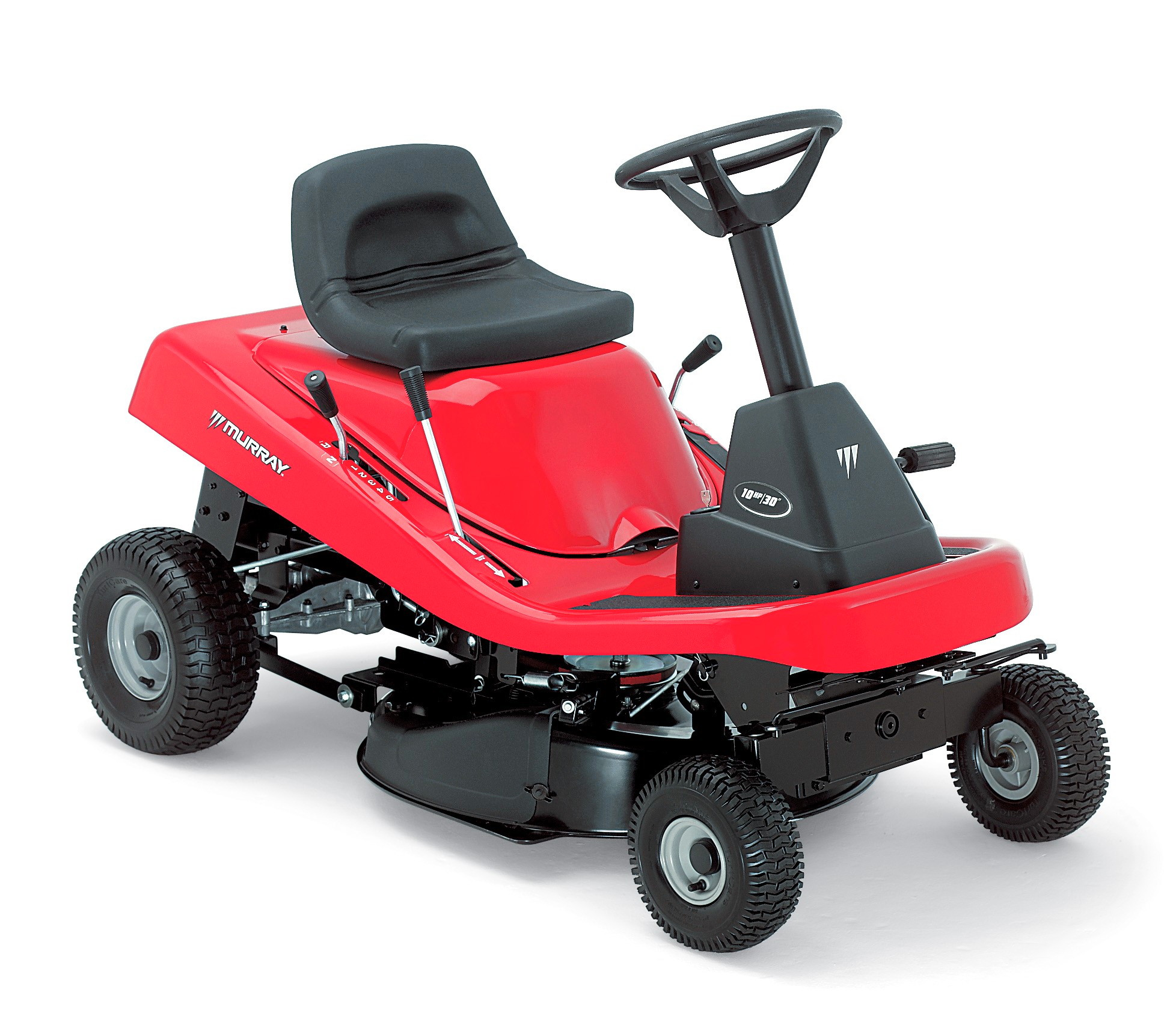 Cpsc  Murray Inc  Announce Recall Of Lawn Mowers And Lawn