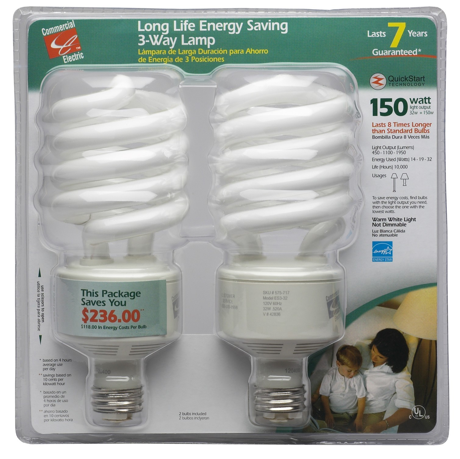Cpsc technical consumer products inc announce recall of picture of recalled light bulbs aloadofball Choice Image