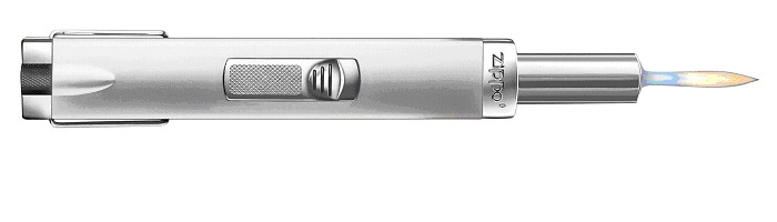 Picture of Recalled multi-purpose utility lighter