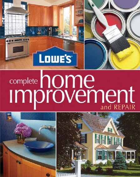 home improvement books recalled by oxmoor house due to faulty wiring rh cpsc gov House Wiring Circuits Diagram House Wiring Diagram Examples