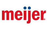 Meijer Agrees to Pay $2 Million Civil Penalty for Distributing Recalled Products