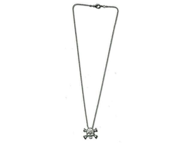 Picture of Recalled Necklace