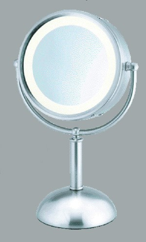 Picture of Recalled Mirror