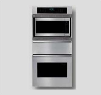 Picture of Recalled Built-In Oven