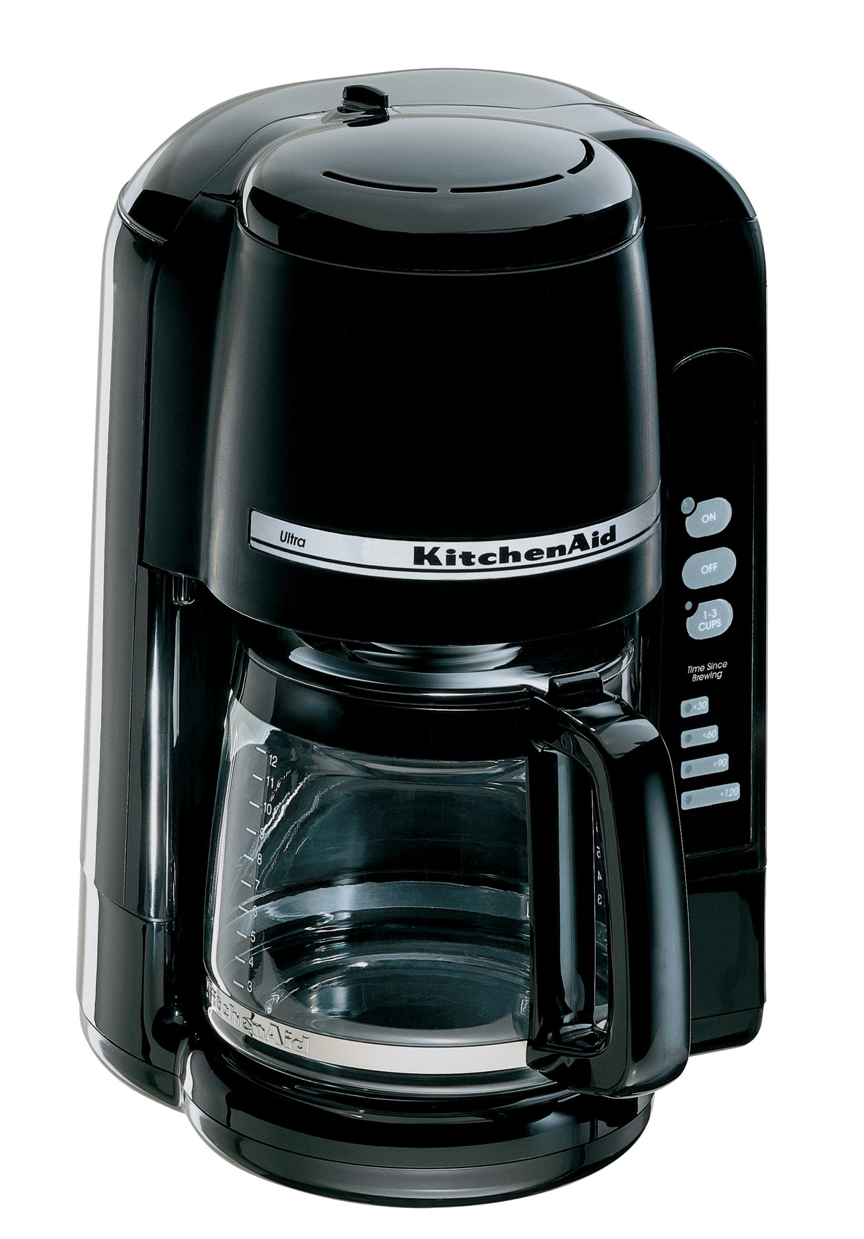 Cpsc Whirlpool Announce Recall Of Kitchenaid Coffeemakers Cpsc Gov