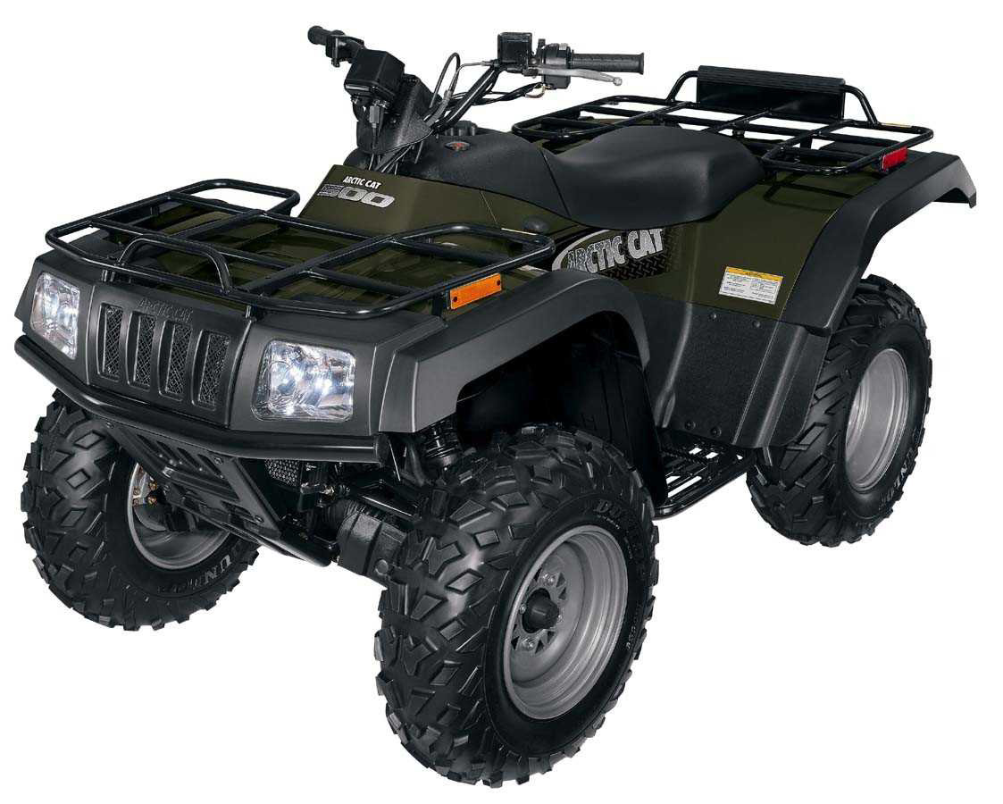 cpsc arctic cat inc announce recall of all terrain vehicles. Black Bedroom Furniture Sets. Home Design Ideas