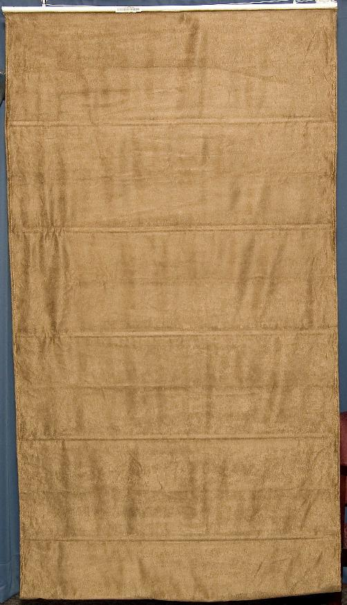 Picture of Recalled Roman blind