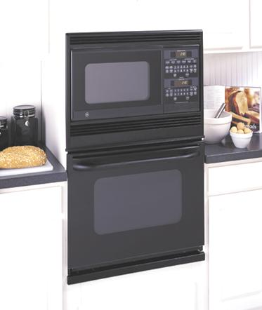 Picture of Recalled Wall Oven