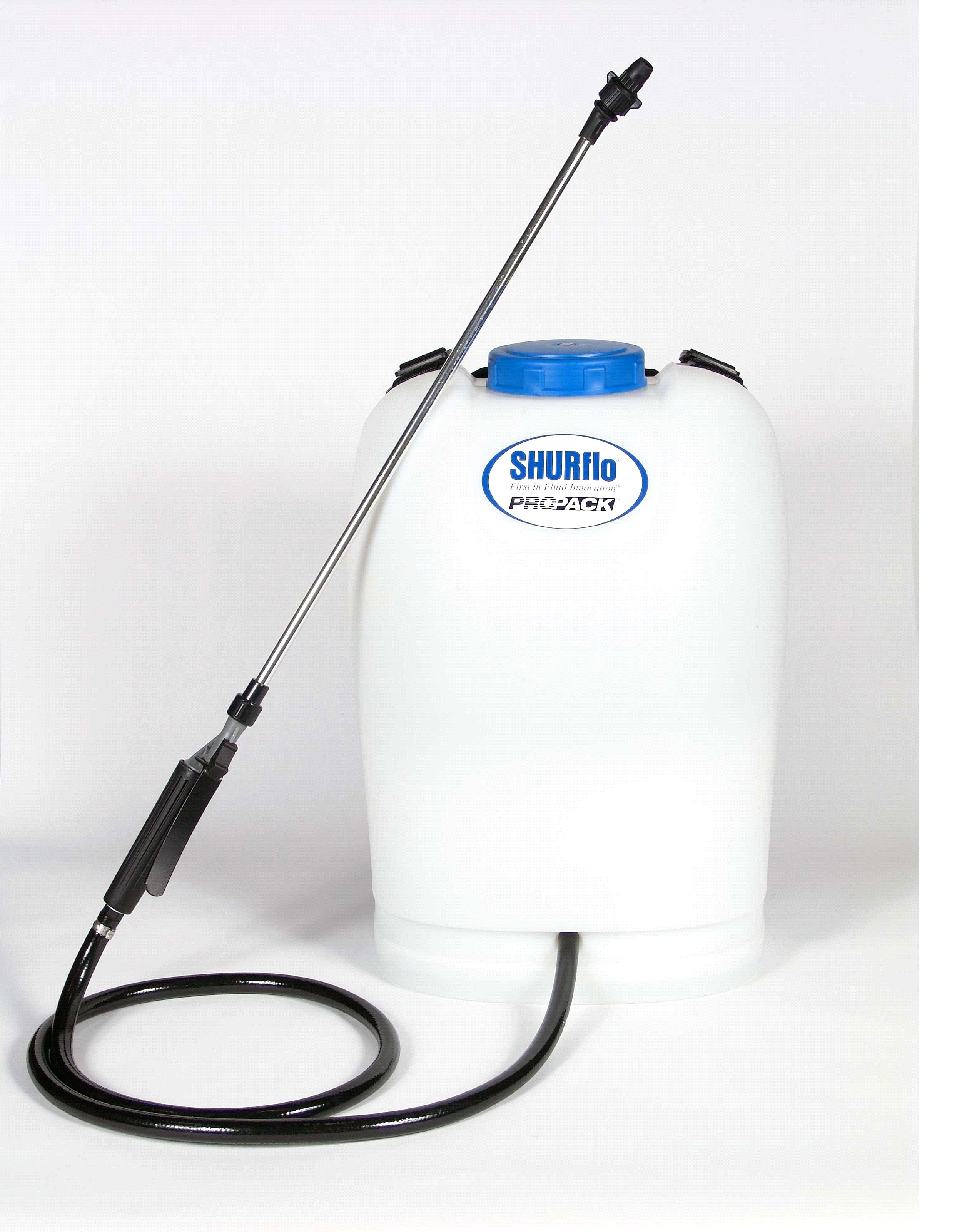 Picture of Recalled ProPack  Electric Backpack Sprayers