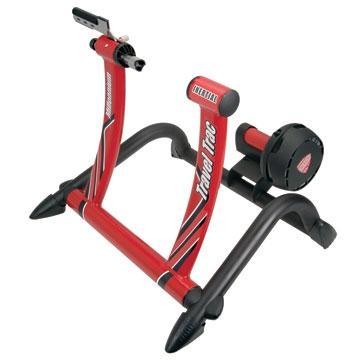 Picture of Recalled Bicycle Resistance Trainer