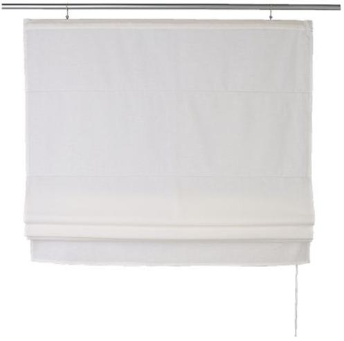picture of recalled iris roman blind