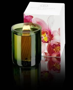 Picture of Recalled Candle: Yasmin
