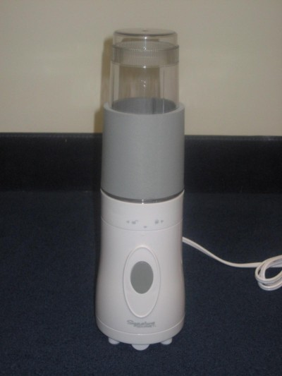 Picture of Recalled Personal Blender