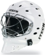 Picture of Recalled Profile 2100 Mask