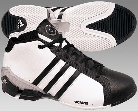 Recall adidas Basketball Shoes gov Announce Inc of CPSC America CPSC ZOqISI