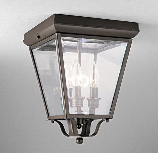 Attractive Picture Of Recalled Outdoor Ceiling Light Fixture