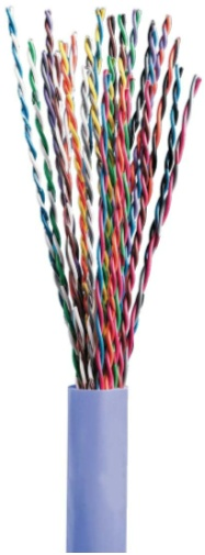 Picture of Recalled Cable