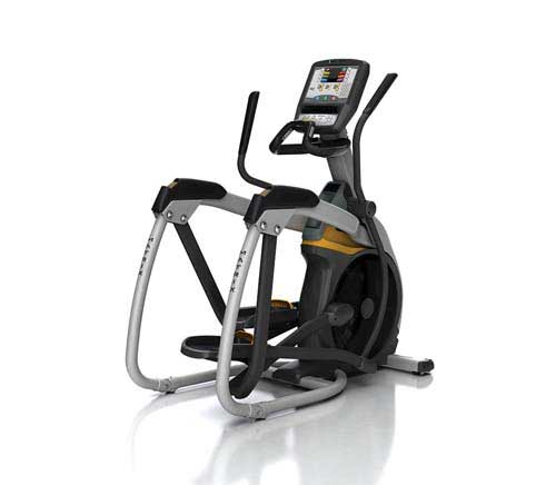 Recalled Matrix A3x Ascent Trainer