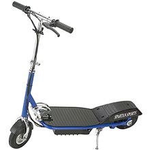 Picture of Recalled Scooter