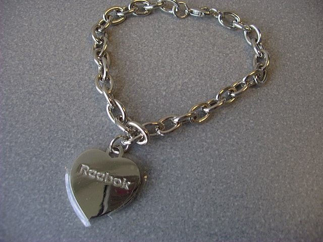 Picture of Recalled Bracelet