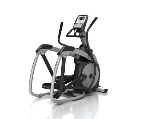 Recalled A3x Elliptical Trainer