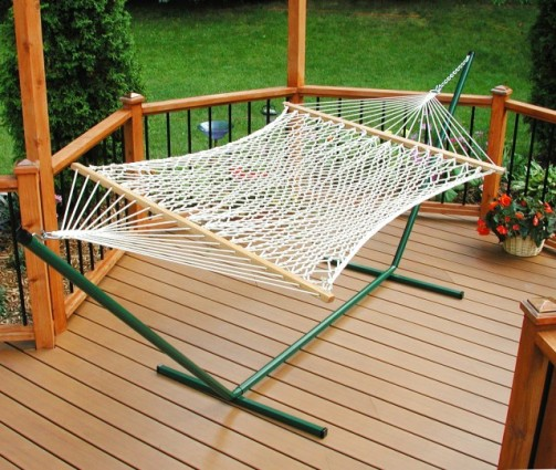 picture of recalled hammock stand picture of recalled hammock stand