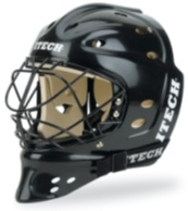 Picture of Recalled Profile 1100 Mask
