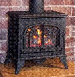 Honeywell Recalls Gas Valves Used in Decorative Fireplaces and ...