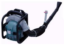 Picture of Recalled Makita Blower