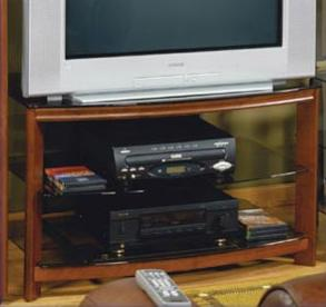 Picture of Recalled Model 060090 - 'Madison 3000' TV Stand